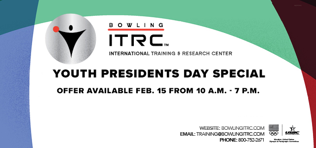 Youth Presidents Day Special